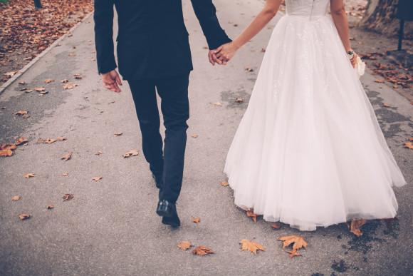 Švicarska nije usvojila ustavnu zaštitu braka za 1,6 posto glasova