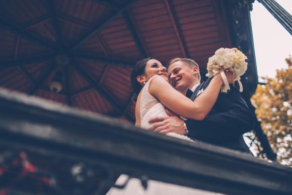 Rumunjska prikupila 2 milijuna potpisa za ustavnu zaštitu braka