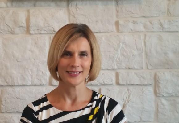 Dr. Natalija Kanački: Što kada su osobe na vlasti – bez časti?
