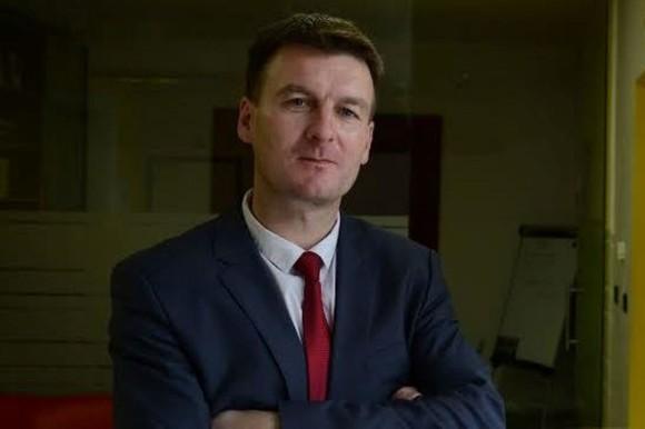 Odvjetnik Planinić: Kakve suce Ustavnog suda trebamo?