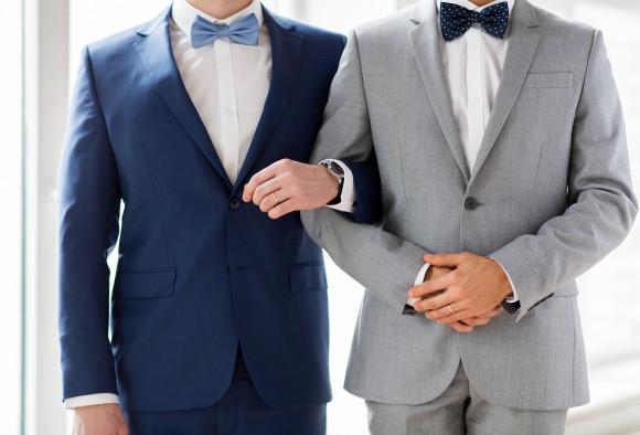 Europski sud za ljudska prava: Kad država zabrani sklapanje braka homoseksualcima – to nije diskriminacija