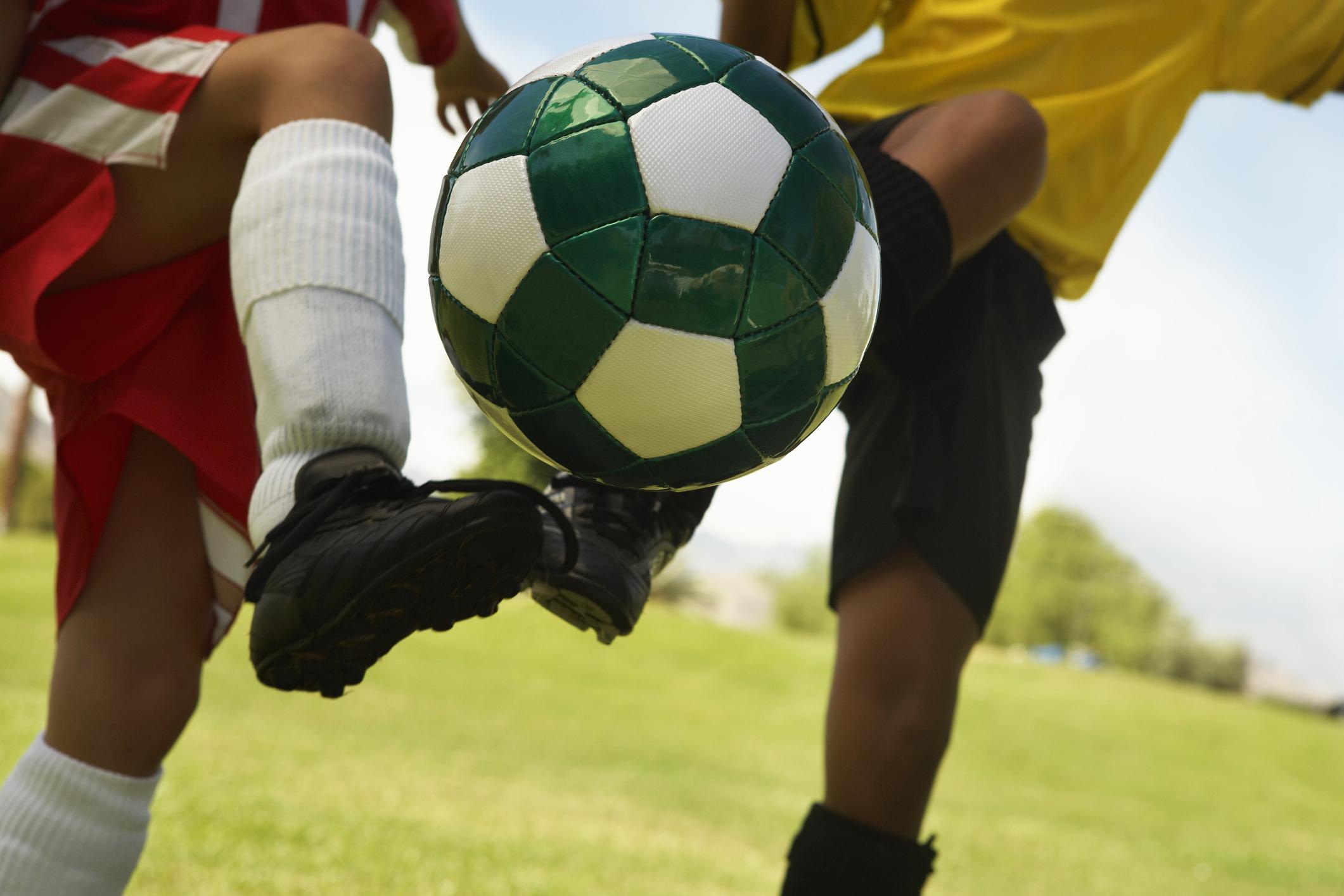 Tražimo stroži Zakon o sprječavanju nereda na sportskim natjecanjima!