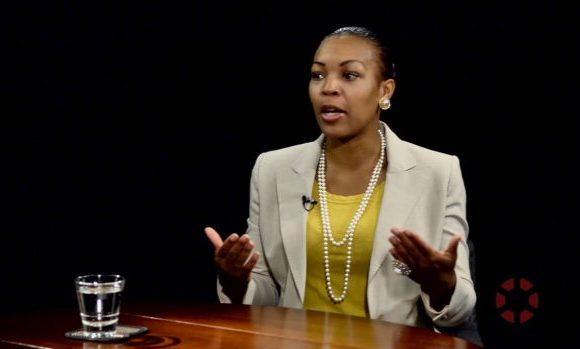 Voditeljica 'američkog CESI-ja' promijenila stajalište o uporabi javnih zahoda nakon traume koju su doživjele njezine kćeri