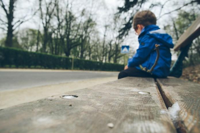 Norveška nakon pet mjeseci vratila petero djece koja su oduzeta roditeljima zbog vjerske diskriminacije