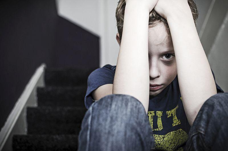 Mark Rengerus: Djeca u istospolnim domaćinstvima postaju depresivnija