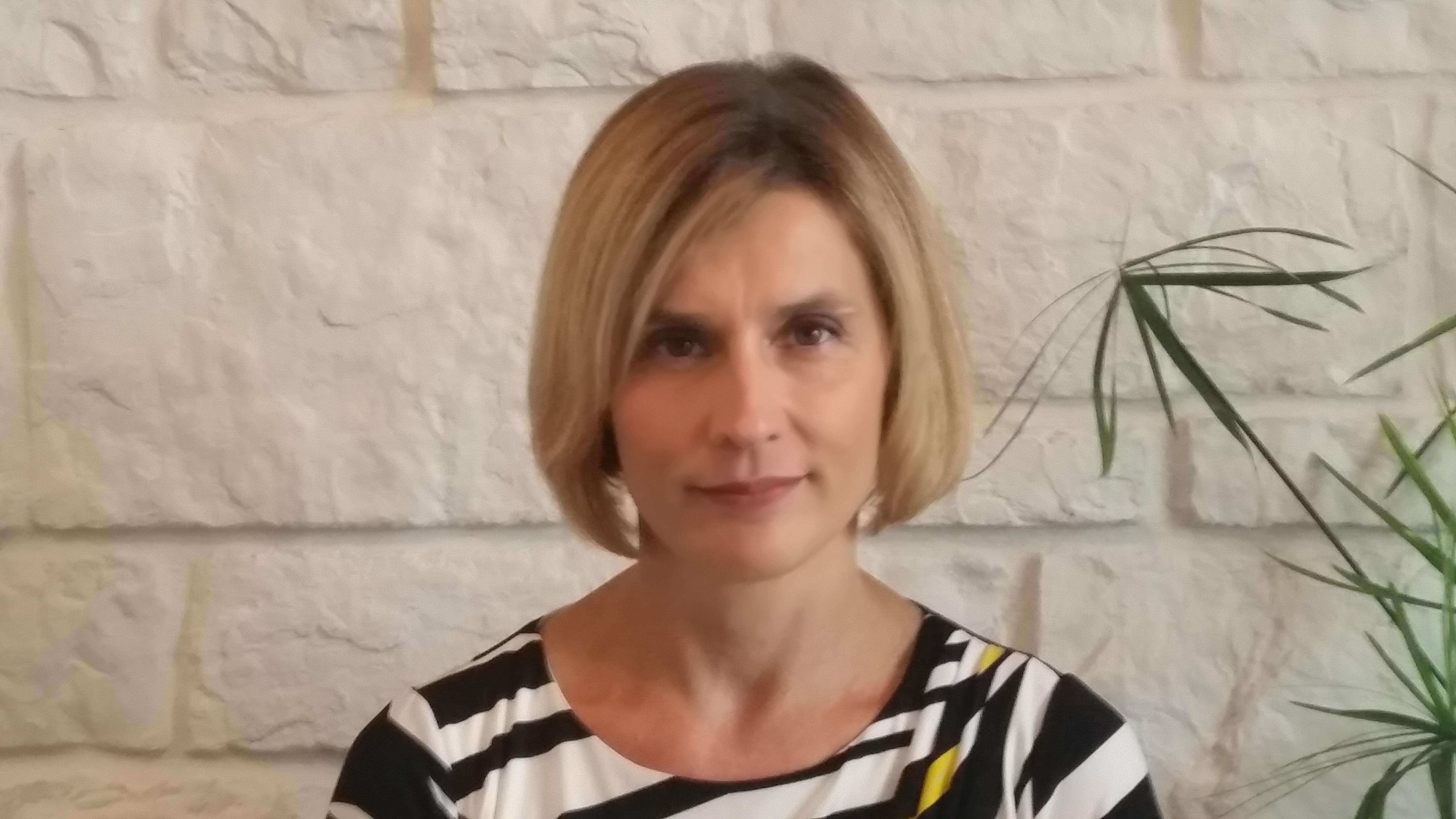 Dr. Natalija Kanački: 374 promatrača U ime obitelji zaslužuje čistu peticu za njihov volonterski rad