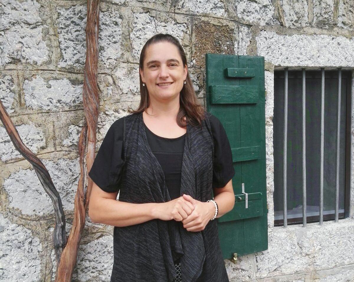 Avelina Udovičić: Evo zašto je važno i dobro biti uključen u vijeće roditelja