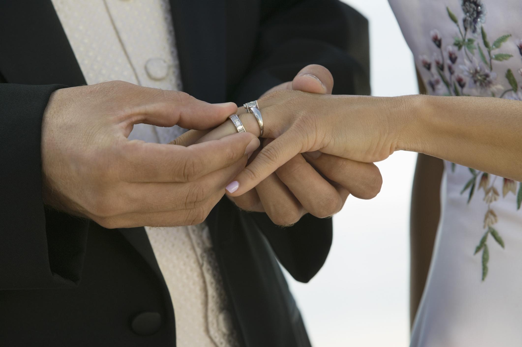 Novi obiteljski zakon: Uvest će se predbračno savjetovanje?