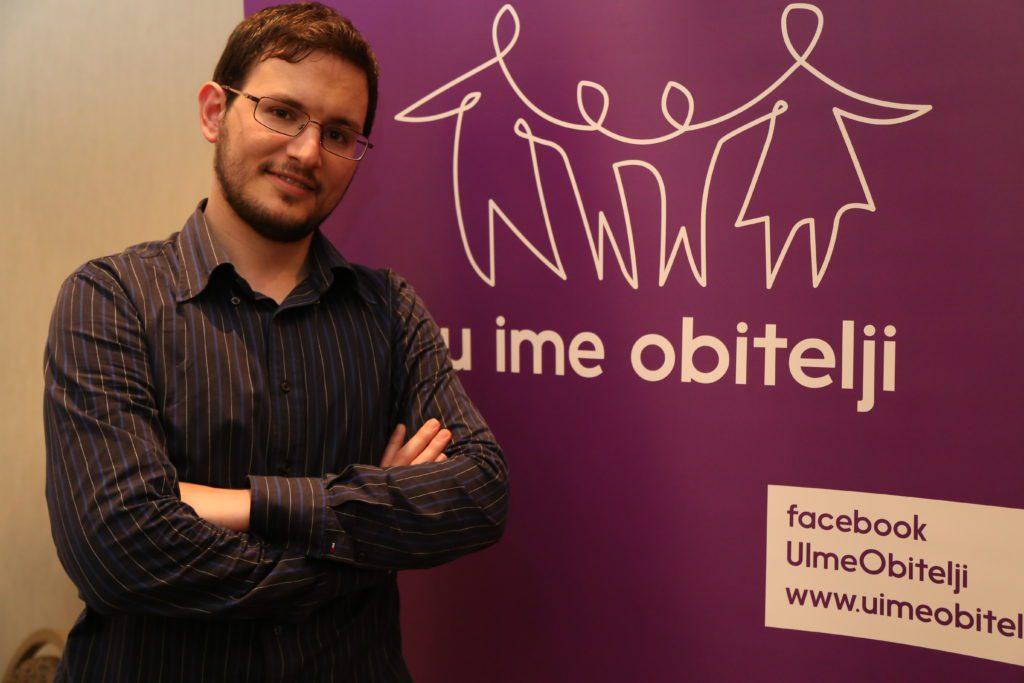 Ivo Džeba: O nametanju jednoumlja u javnom i privatnom obrazovanju