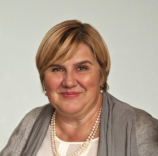 """Željka Markić: """"Pupovac srpsku manjinu stavlja u poziciju permanentnog sukoba s hrvatskom većinom"""""""