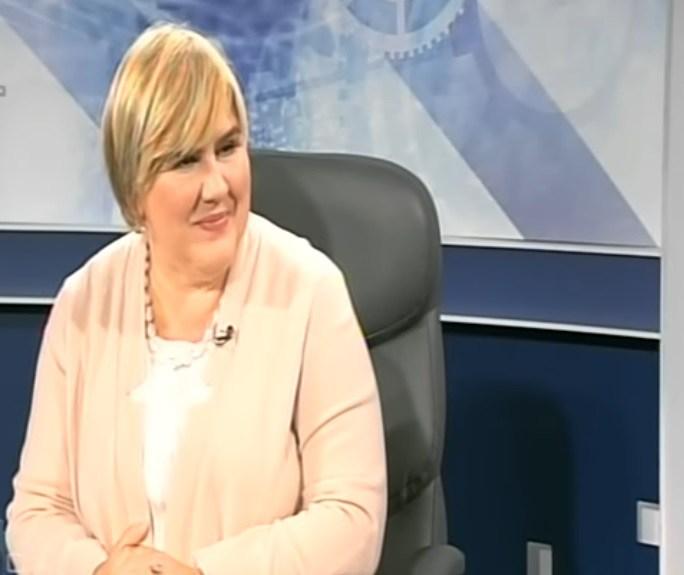 (VIDEO) Dr. Markić o slučaju Lalovac, odgovornosti Državnog odvjetništva, dvostrukim mjerilima medija i razvoju konkurencije na HRT-u