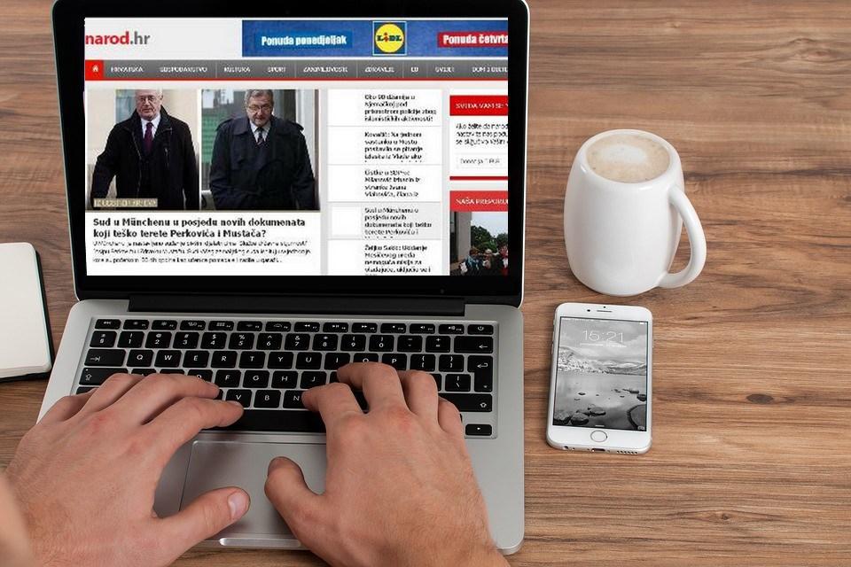 Narod.hr proširuje redakciju – prijavi se do 1.2.2017.!