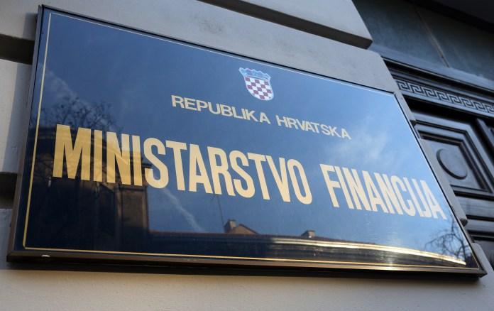 Ministarstvo financija odbilo prijedlog UIO na tragu amandmana Hasanbegovića i Esih za smanjenje sredstava Nacionalnoj zakladi