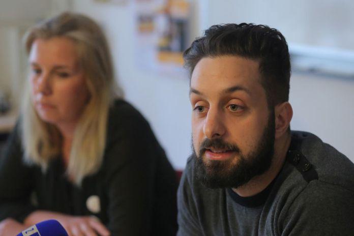 HRT: Plenković podržao SDP-ovog kandidata za Programsko vijeće – predstavnika GOOD inicijative