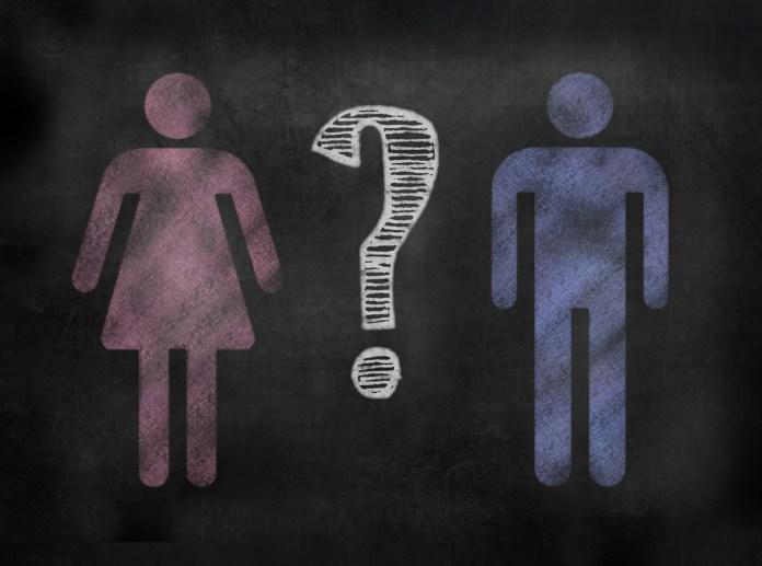 Irska će djeci od 16 godina omogućiti promjenu spola u dokumentima na temelju 'rodnog samoodređenja'