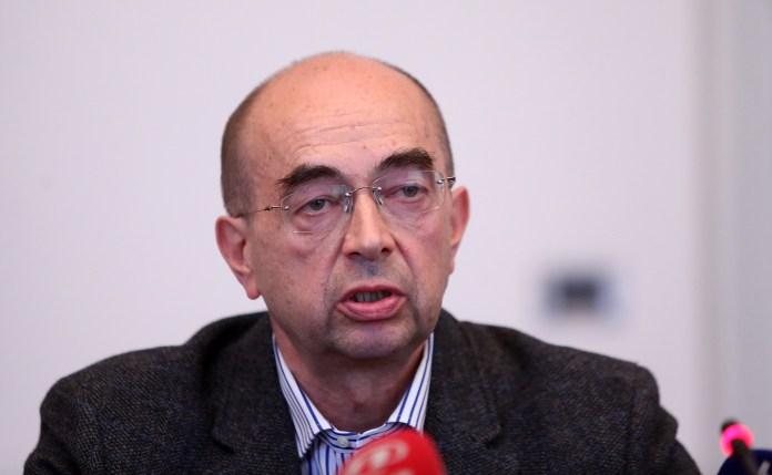 Pročitajte izdvojeno mišljenje suca Šumanovića – jedinog koji je glasovao protiv odluke Ustavnog suda