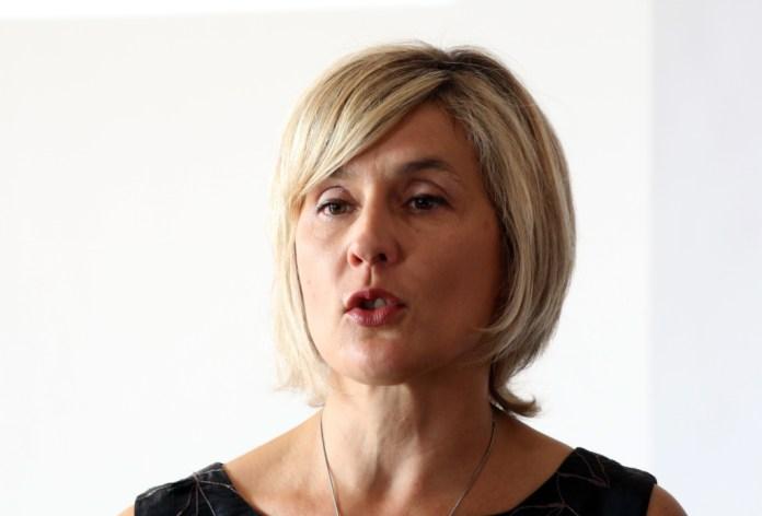 Dr. Natalija Kanački: Kritika, satira i šala su u redu – vrijeđanje i izrugivanje sigurno nije