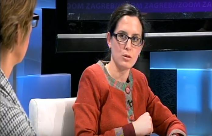 Dr. Lucija Murgić: U društvu se premalo govori o posljedicama pobačaja za ženu