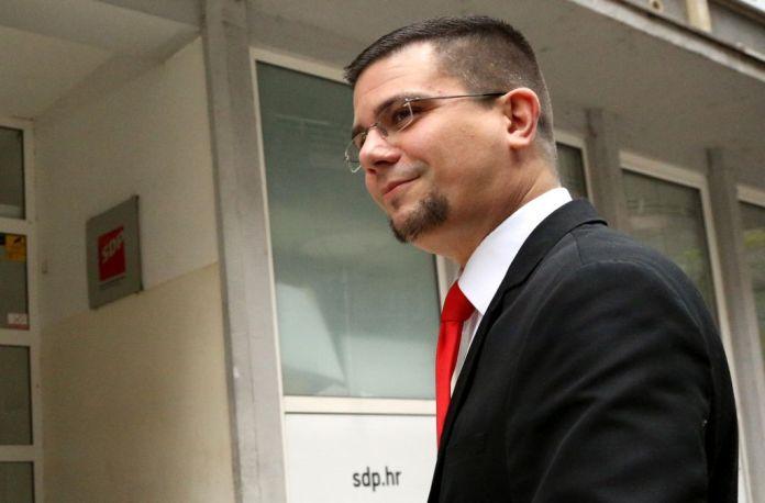 SDP, HNS, Pupovac i Panenić nakon izbacivanja iz Mađarske bi Sorosevo sveučilište doveli u Hrvatsku!