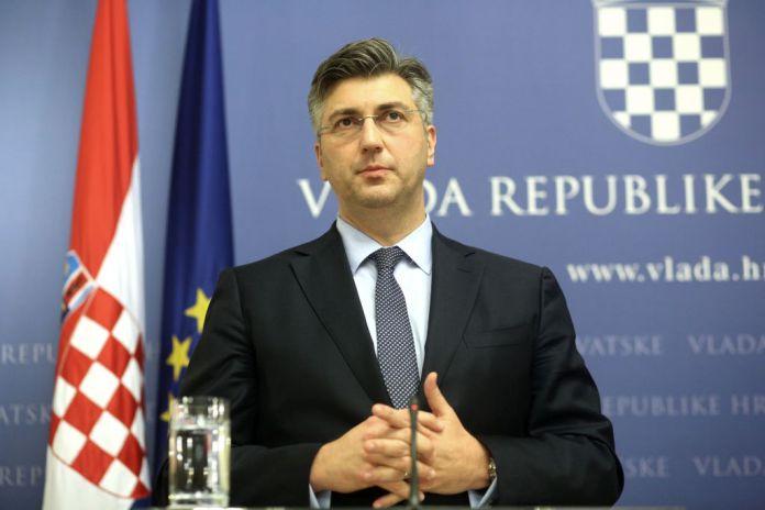 Plenković najavio skoru ratifikaciju Istanbulske konvencije, znate li što ona zapravo donosi?