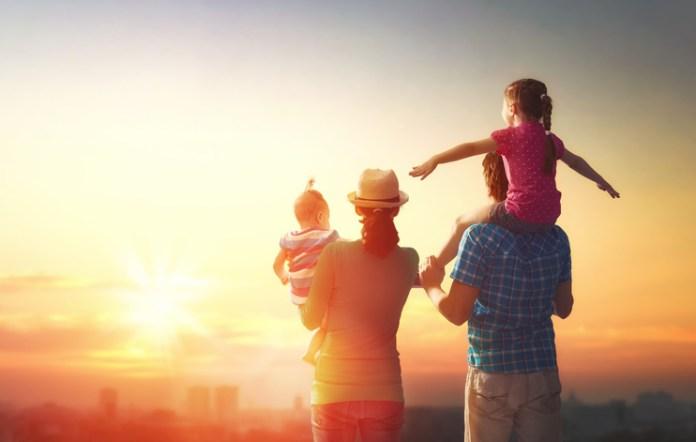 Znate li s kojim se problemima i poteškoćama roditelji u Hrvatskoj suočavaju prilikom ostvarivanja svojih roditeljskih prava?