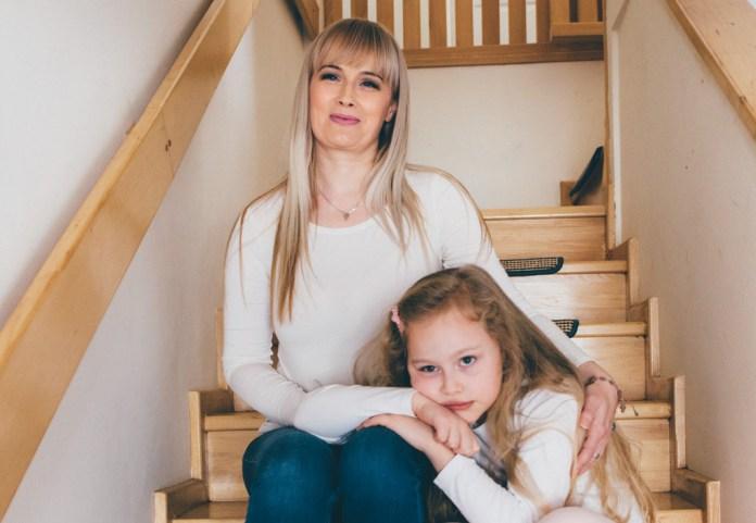 Klementina Šuljug odgovara na Vaša pitanja: Treba li dijete imati kućnog ljubimca?