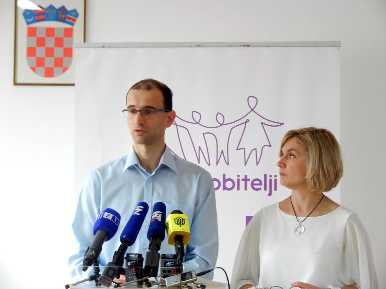 UIO nakon promatranja izbora: Državno odvjetništvo treba istražiti plaćanje srpskim glasačima