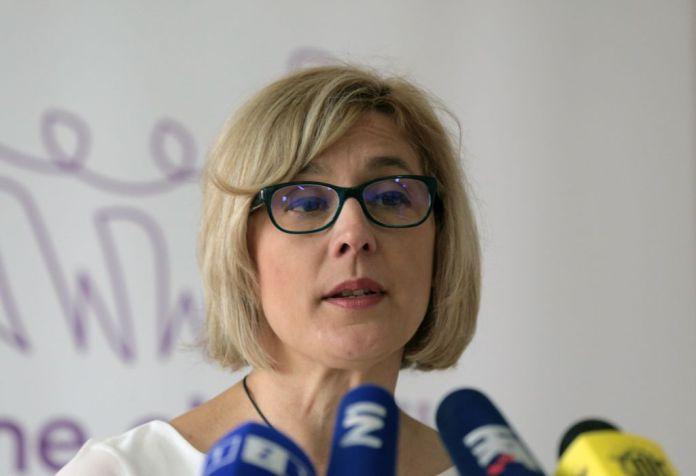 Natalija Kanački: Udruga u ime obitelji će inzistirati na boljem provođenju edukacija biračkih odbora