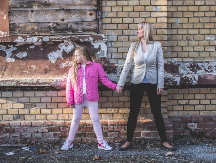 Klementina Šuljug odgovara na Vaša pitanja: Kako i kada dijete odviknuti od pelena?