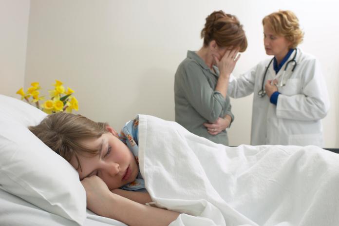 Potpišite peticiju za bolesnu djecu: Sutra će se pojaviti i druga djeca, hoće li zdravstveni sustav imati odgovor?
