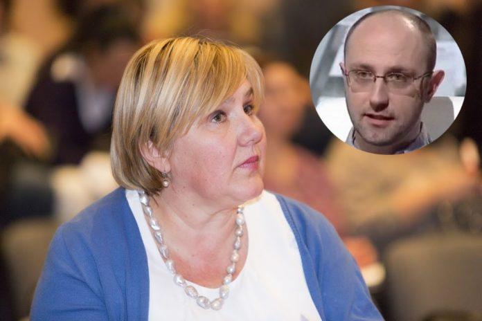 Dr. Markić: Kako je Tomislav Klauški iskoristio bolesnu djecu za napad na neistomišljenike