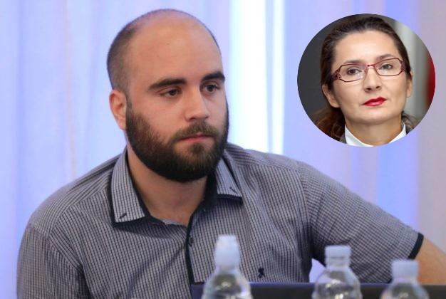 U ime obitelji: Pravobraniteljica Ljubičić protivi se djelomičnom radnom vremenu i tako diskriminira žene