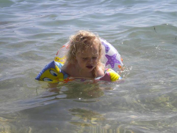 Klementina Šuljug odgovara na vaša pitanja: Odlazak na more s malom djecom – umor ili odmor?