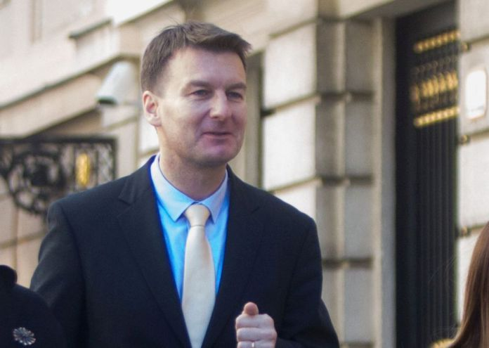 Odvjetnik Planinić o tužbi UiO pred Europskim sudom za referendum o promjeni izbornog sustava