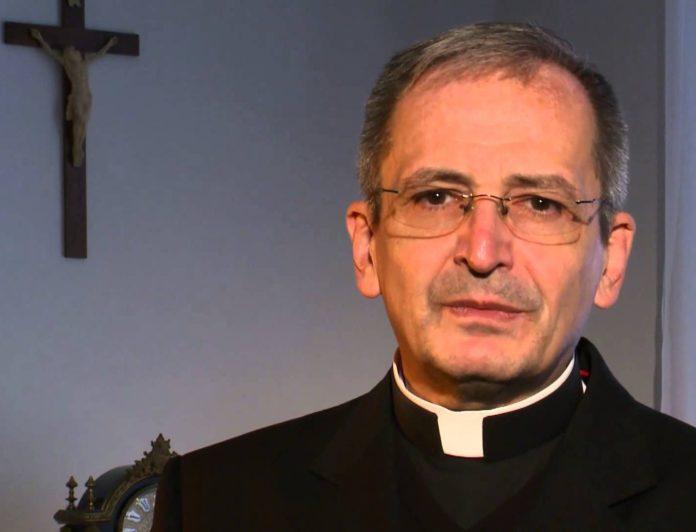 Odgodili ratificiranje Istanbulske konvencije: Pročitajte na što je Slovačka biskupska konferencija upozoravala Vladu