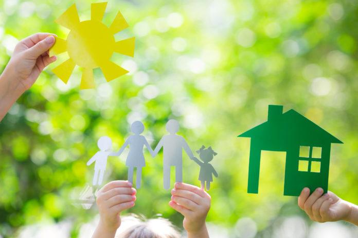 Demografske mjere: Kada će Vlada početi subvencionirati stambene kredite?
