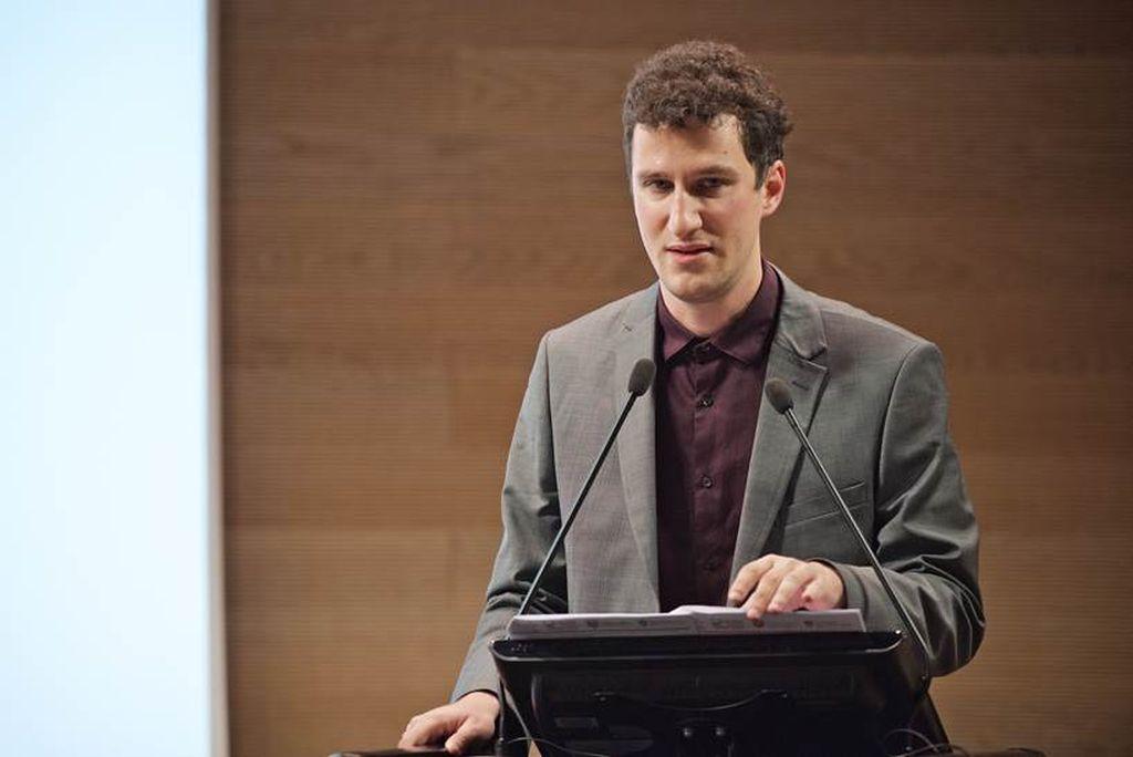 Ivan Munjin: Govor netrpeljivosti udruga koje napadaju HAZU štetan je za hrvatsko društvo