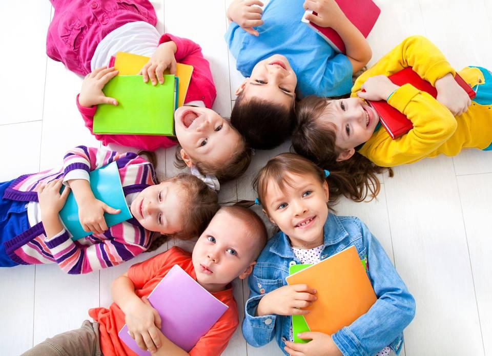 U ime obitelji organizira tribinu 'Prava roditelja u odgojno-obrazovnom sustavu' – dođite!