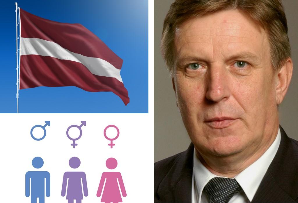 Latvija zbog brojnih argumenata odgodila rafitikaciju Istanbulske konvencije!