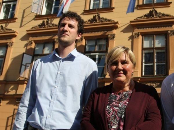 """UiO: Interpretativna izjava nema pravnu težinu i podcjenjuje hrvatske građane u ime """"Republike Hrvatske"""""""