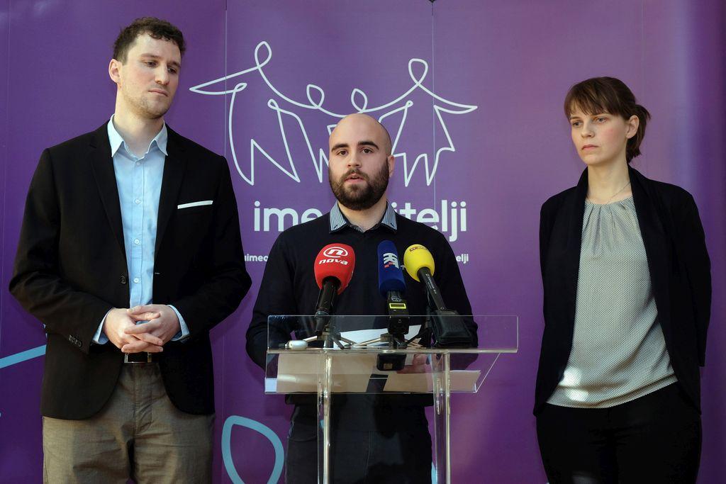 Interpretativna izjava na Istanbulsku konvenciju ne može spriječiti rodnu ideologiju