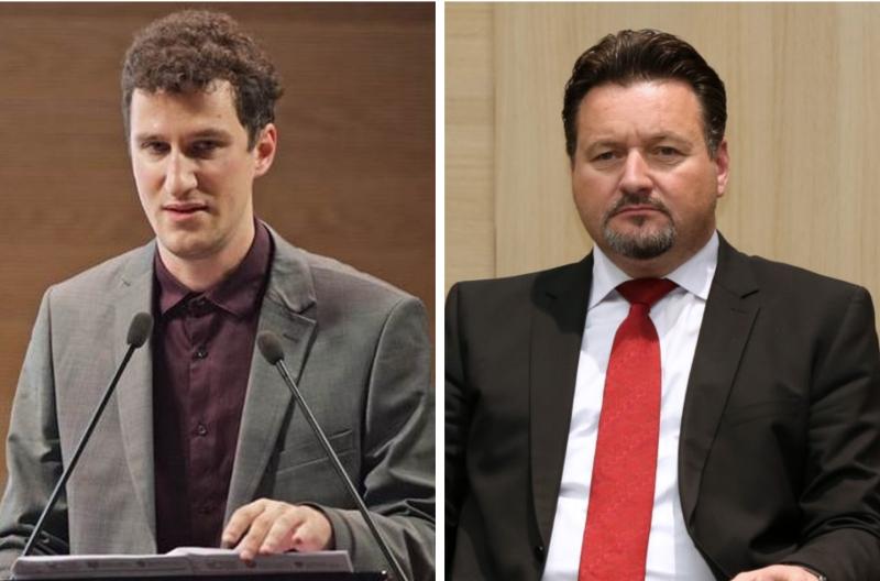 Ivan Munjin: Tri preferencijska glasa bez cenzusa donose ogromne promjene, Kuščević 2016. uopće ne bi ušao u Sabor po ovome modelu