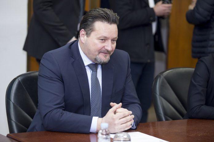 Kuščevićevo Ministarstvo uprave ustraje u namjeri da se ubuduće onemogući građanski referendum