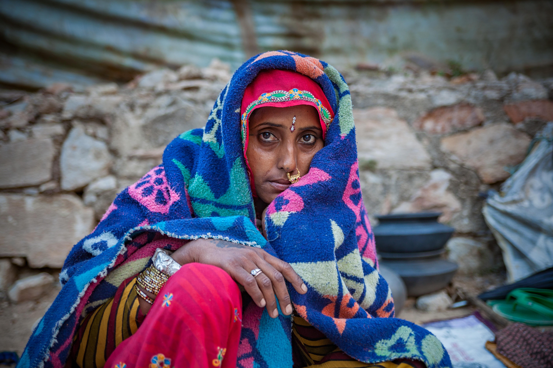 Daliti – najranjivija i najugroženija skupina u Indiji