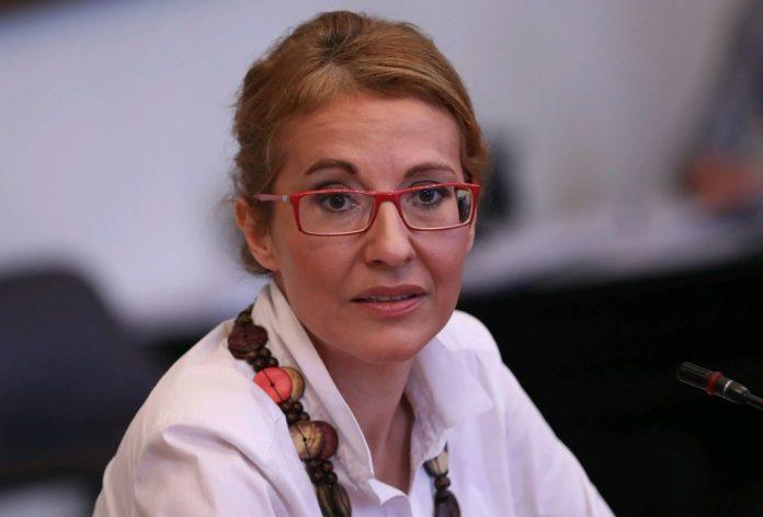 Tko je Antonija Petričušić – na prijedlog SDP-a novoizabrana članica nadzornog odbora HRT-a – koja je prenosila lažne vijesti o UIO?