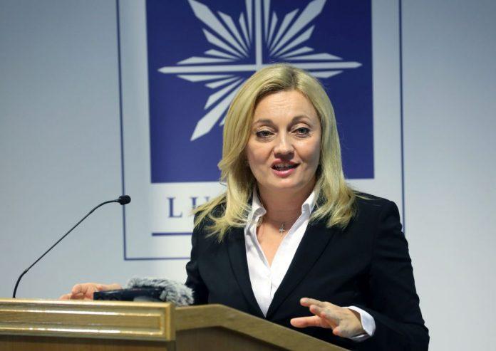 Marijana Petir: 'Slobodna nedjelja doprinos je ravnoteži između poslovnog i privatnog života'