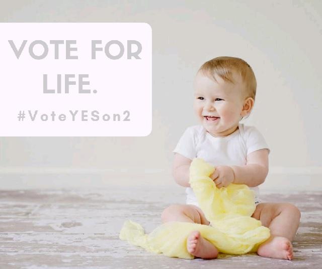 Alabama, Oregon i Zapadna Virginija glasuju i o ograničenjima pobačaja
