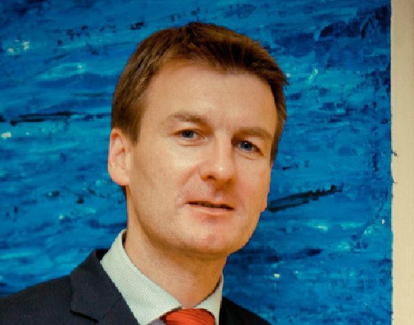 Odvjetnik Krešimir Planinić i drugi gosti na Conserve Festu – festivalu konzervativne misli