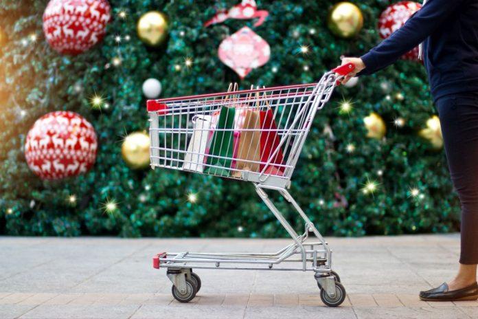 Pogledajte koje su trgovine na Badnjak radile skraćeno, a na Božić i Stjepanje ne rade
