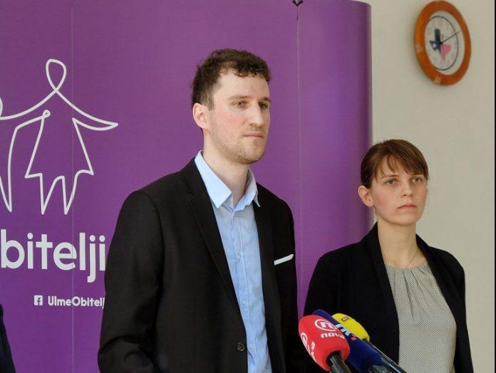Pratite uživo na Narod.hr od 9 i 15 konferenciju UIO povodom novog zakona koji će onemogućiti građanske referendume